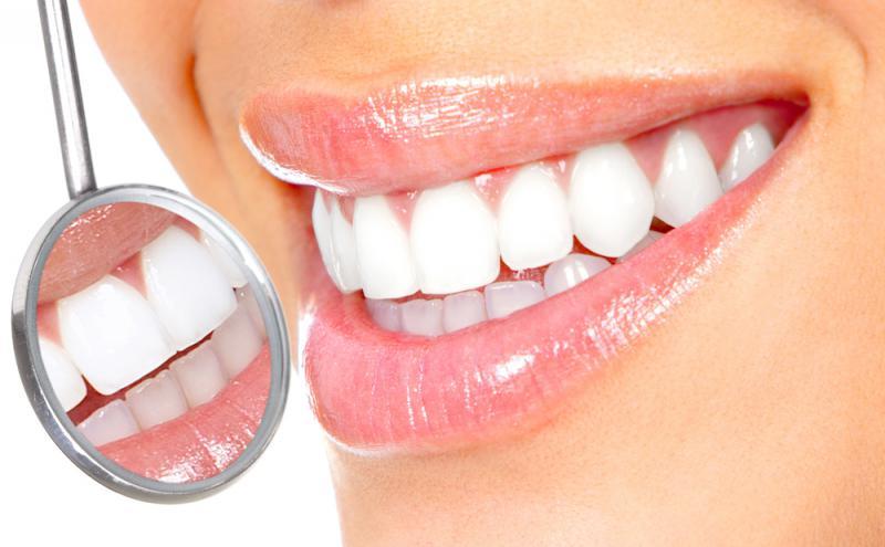 АВ-КЛИНИК, стоматология