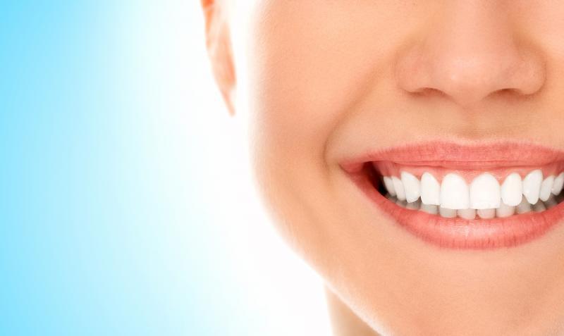 Ирекдент стоматологическая клиника
