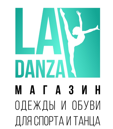 LA DANZA товары для танца и спорта