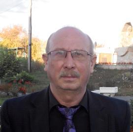 Адвокат Забелин Евгений Витальевич