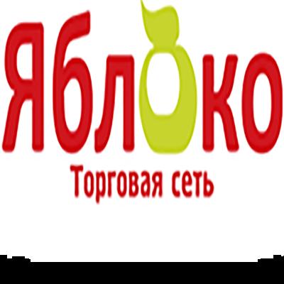 Яблоко Сеть супермаркетов