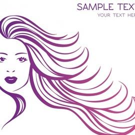 Роскошь ваших волос Магазин профессиональной косметики