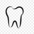 Березовская стоматологическая поликлиника