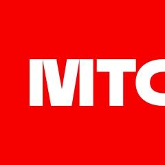 МТС Сеть салонов связи