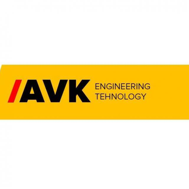 AVK engineering tehnology Компания