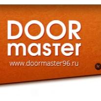 Doormaster Производственно-монтажная компания