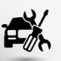 Transportregion66 Автосервис для ГАЗ