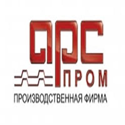 АРС-ПромЕК Торгово-строительная компания