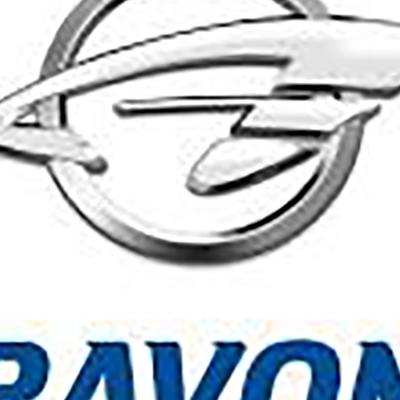 Автобан RAVON Официальный дилер Ваз и Ravon