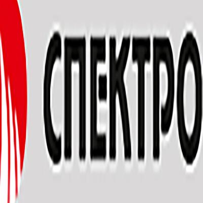 СПЕКТРОН Научно-производственное объединение