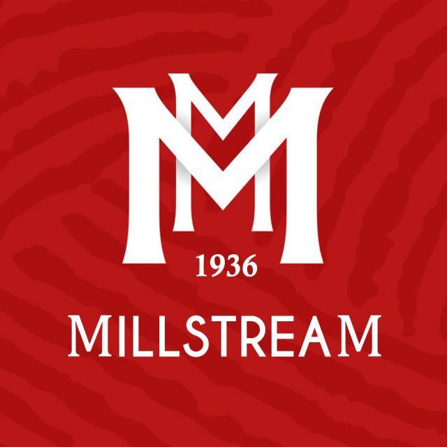 Millstream Магазин винзавода