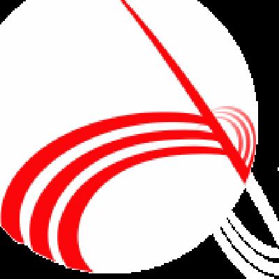 Ареал-Пресс Торгово-полиграфическая компания