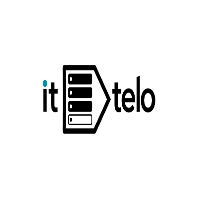 It Telo Компания по продаже IT-оборудования б/у