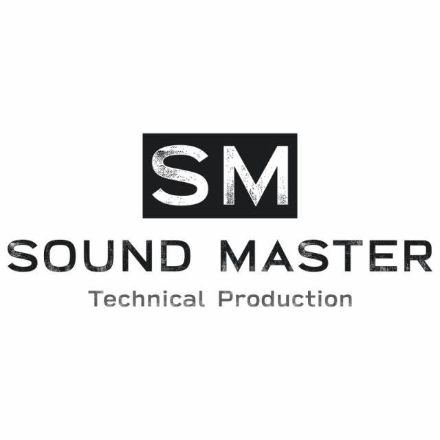 Sound Master Прокатная компания