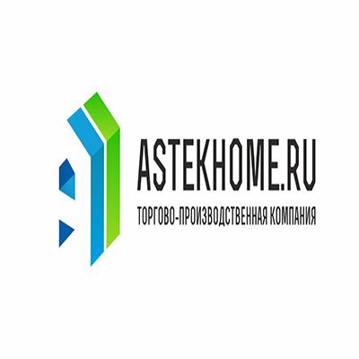 Астекхоум Торгово-производственная компания