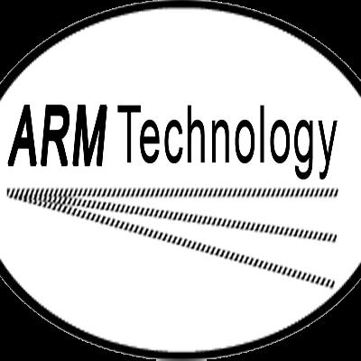 АРМ-Технология Торгово-производственная компания